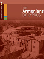 /media/files/cyprus-armenians/the_armenians_of_cyprus_en.pdf